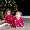 Niamh & Clara_Christmas 2020 (8)