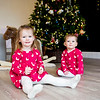 Niamh & Clara_Christmas 2020 (6)