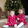 Niamh & Clara_Christmas 2020 (12)