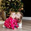 Niamh & Clara_Christmas 2020 (9)
