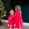 Niamh & Clara_Christmas 2020 (17)