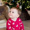 Niamh & Clara_Christmas 2020 (4)