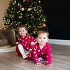 Niamh & Clara_Christmas 2020 (7)