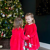 Niamh & Clara_Christmas 2020 (18)