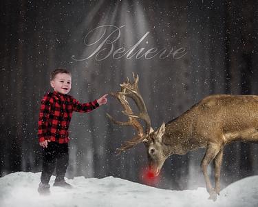 2020_Pomplun_ChristmasMini_Reindeer_Composite