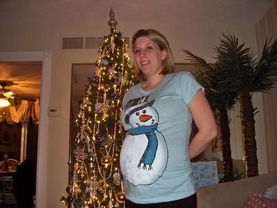 2008 Christmas 2008