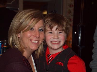 2010 Christmas