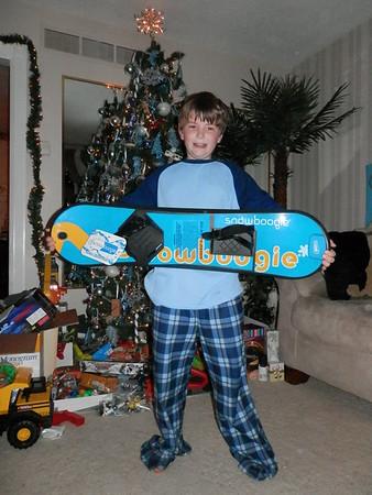 2012-12-28 Christmas 2012