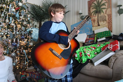 2012-12-31 Christmas 2012