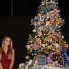 Christmas 17-3473