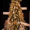 Christmas 17-3492
