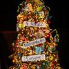 Christmas 17-3485