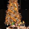 Christmas 17-3480