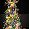 Christmas 17-3495