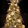 Christmas 17-3498