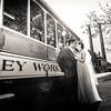 Everlasting Images Photo Hershey