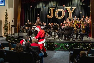 Christmas Concert-7841