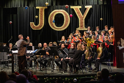 Christmas Concert-7530