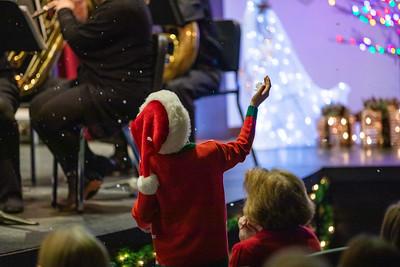 Christmas Concert-7882