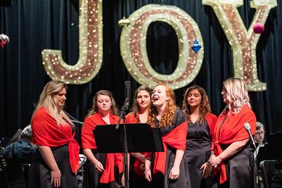 Christmas Concert-7982