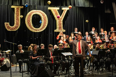 Christmas Concert-8157