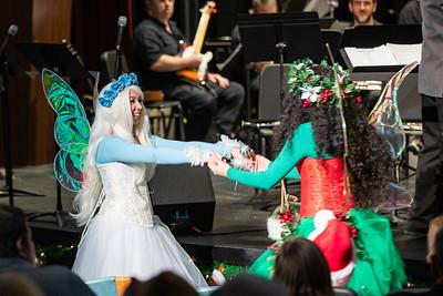 Christmas Concert-7635