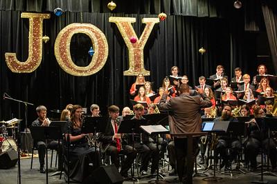 Christmas Concert-8163
