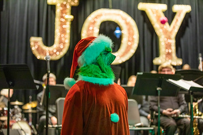 Christmas Concert-7779