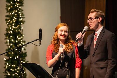 Christmas Concert-7657