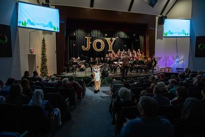 Christmas Concert-7758