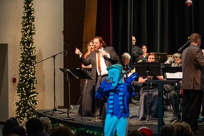 Christmas Concert-7818