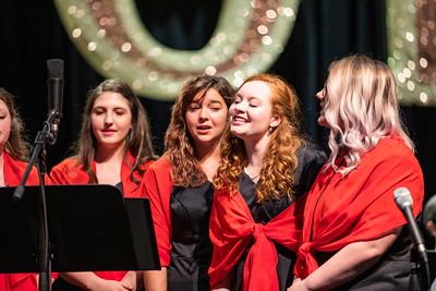Christmas Concert-7973