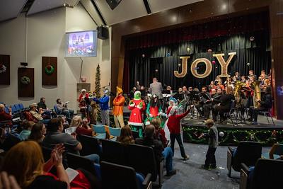Christmas Concert-7861