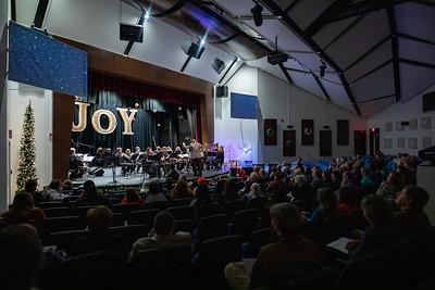 Christmas Concert-7924