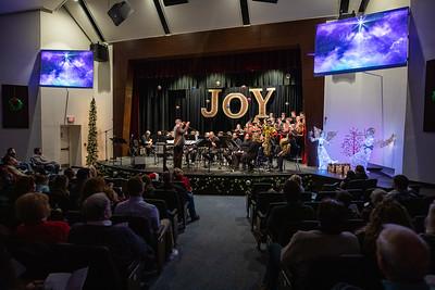 Christmas Concert-7535