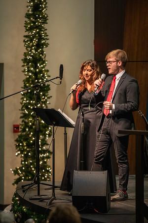 Christmas Concert-7593