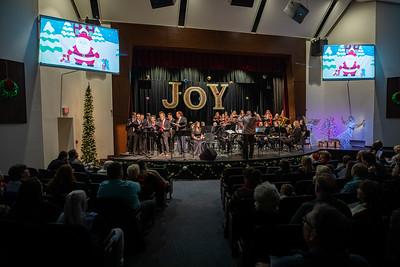 Christmas Concert-7481