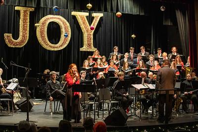 Christmas Concert-8096