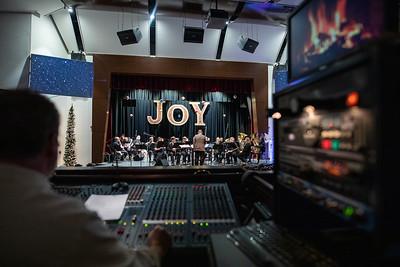 Christmas Concert-7922