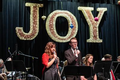 Christmas Concert-7999