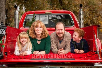 Christmas Cooper-2264