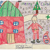 Name: Jacqueline Roy<br /> Age: 8<br /> Grade: 3<br /> School: Lowell Catholic Elementary School<br /> Town: Billerica