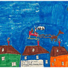 Name: Andrew De Sousa<br /> Age: 9<br /> Grade: 3<br /> School: Lowell Catholic Elementary School<br /> Town: Lowell