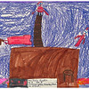 Name: Molly Boyden<br /> Age: 8<br /> Grade: 3<br /> School: Lowell Catholic Elementary School<br /> Town: Dracut