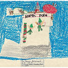 Name: Thomas McCormack<br /> Age: 8<br /> Grade: 3<br /> School: Lowell Catholic Elementary School<br /> Town: Lowell