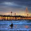 pismo-surfer-xmas_8956