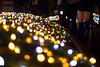 Illumination - 新宿