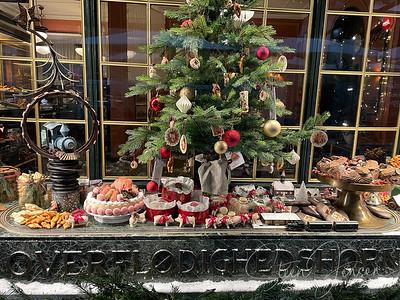 Christmas; Jul; Christmas in Denmark; Jul i Danmark;