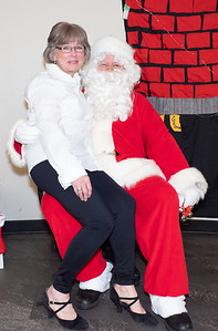 SWESA Christmas Lunch 2018 Full Resolution - 009