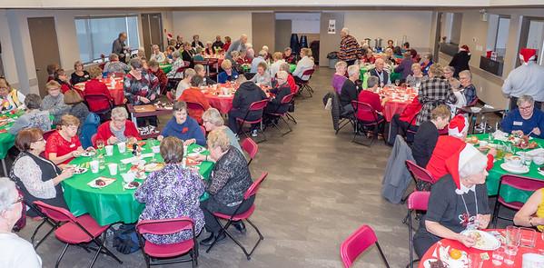 SWESA Christmas Lunch 2018 Full Resolution - 016
